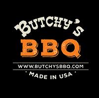 Butchy BBQ